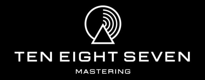 ten-eight-seven-logo